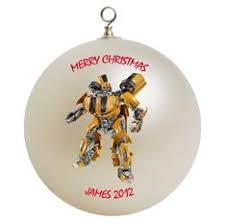 walt disney world wdw 2014 park icon christmas ornament new epcot