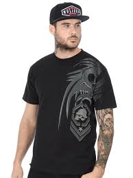 metal mulisha motocross boots metal mulisha black spike t shirt metal mulisha