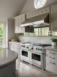 kitchen design contest the old rectory kitchen gallery sub zero u0026 wolf chiselwood