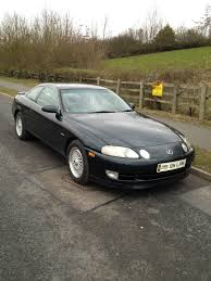 lexus ls400 v8 for sale uk classic old retro cars for sale 0 5k page 51 general