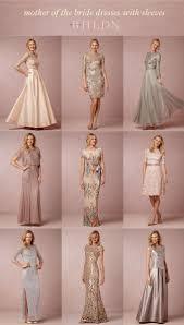 15 pinů na téma mother of the groom trends které musíte vidět