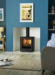 fireplace stoves u0026 gas fire shop in kent kelvin fireplaces ltd