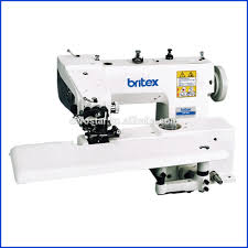 Machine Blind Stitch Industrial Blind Stitch Sewing Machines Industrial Blind Stitch
