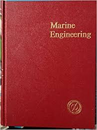 marine engineering books marine engineering roy l editor harrington books