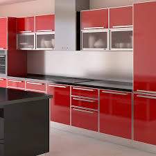 custom kitchen cabinet doors with glass custom frosted glass cabinet doors mirrored glass kitchen