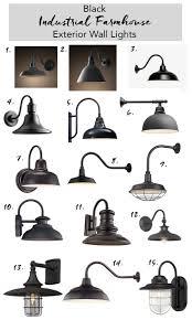 best 25 kitchen ceiling design ideas on pinterest kitchen
