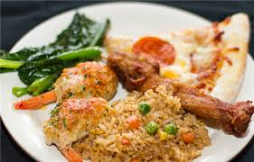 Chinese Buffet Greenville Nc by Hibachi Buffet U0026 Grill Coupons Chinese Seafood Sushi