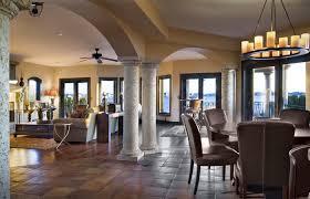 mediterranean home interiors mediterranean style homes interior modern tuscan home interiors