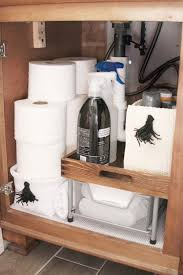 Small Bathroom Organizing Ideas Easy Bathroom Organization Ideas For A Refresh Craftivity