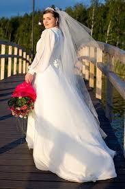 western wedding dresses innovative country western wedding dresses gallery ideas 5528