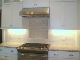 subway tile ideas for kitchen backsplash kitchen ceramic tile full