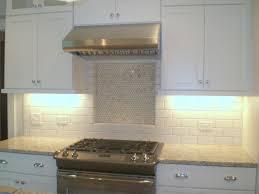 subway tile ideas for kitchen backsplash kitchen white ideas
