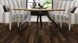 values ii plus sl255 parkview wlnt laminate flooring