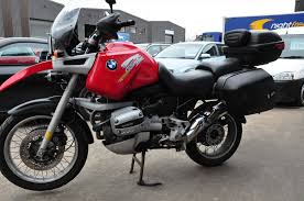 bmw motorcycle vintage bmw motorcycles for sale mcn