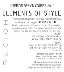 Interior Design Classes San Diego by Interior Design Courses Intdsgn University Of Northern Iowa