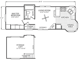 Parc Imperial Floor Plan Best 25 Park Model Homes Ideas On Pinterest Park Homes Mini