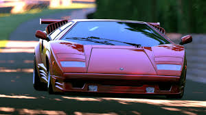 lamborghini dark purple lamborghini countach wallpapers 4usky com