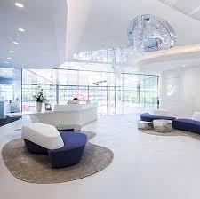 swarovski le siège de cristal 2 architecture interiors