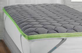 ideal futon bunk beds tags twin futon mattress 100 latex