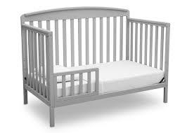 Babi Italia Crib Instructions by Delta Crib Deals Creative Ideas Of Baby Cribs