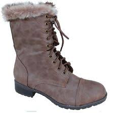 s lace up combat boots size 11 soda combat boots lace up synthetic shoes for ebay