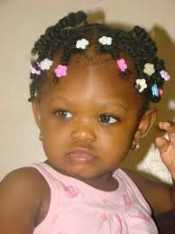 best 25 black baby hairstyles ideas on pinterest black baby