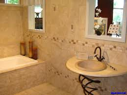 bathroom design ideas android apps on google play bathroom design ideas screenshot