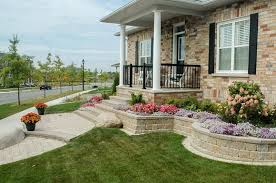 home entrance lovable entrance stairs design best images about entry on pinterest
