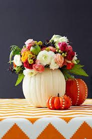 fall floral arrangements enchanting 40 pictures of flower arrangements inspiration of best