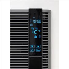 Bathroom Electric Heaters by Furniture Marvelous Electric Bathroom Heaters Wall Mounted