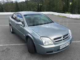 opel vectra 2004 продажа опель вектра 2004 в шерегеше продам опель вектра цена