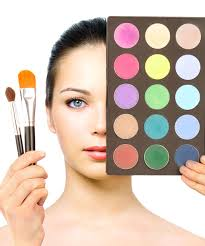 best makeup artist school s make up diary 10 secrets i learned at make up artist school