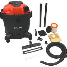 toolpro workshop vacuum wet dry 35 litre supercheap auto
