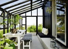 sunroom designs 75 awesome sunroom design ideas digsdigs