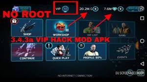 gangstar vegas original apk gangstar vegas mod apk 3 4 3a vip 10 hack cheats for android