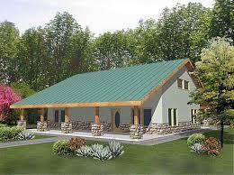 pole barn houses floor plans remarkable pole barn house with basement home floor plans