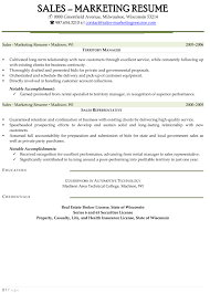 cfo sample resume sample resume page 2 ceo cfo executive resume example chronological resume sample operations management pg