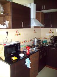 Interior Solutions Kitchens by Modular Kitchen Cost Chennai Designs Of Modular Kitchen