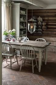 Cottage Kitchen Tables by Blogg Home And Cottage Shabby U0026 Country Home Pinterest