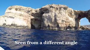 Azure Window Malta Azure Window Collapses On The 8th Of March Youtube