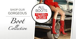 womens boots wholesale wholesale womens boots all winter boots priced at 18 88