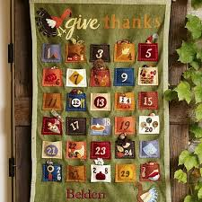 66 best advent calendar images on calendar