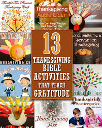 gratitude crafts for christians thanksgiving and gratitude