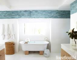 inspired bathroom 44 sea inspired bathroom dcor ideas digsdigs within bathroom
