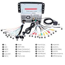 wiring diagram chevrolet tahoe gps navigation auto av in out