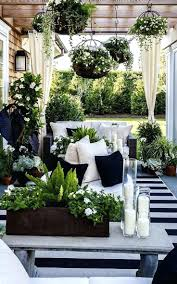Home Decor Cool Patio Decorating by Patio Ideas Front Yard Christmas Decorating Ideas Pinterest
