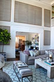 living room with high ceilings decorating ideas 8 ways to decorate tall rooms ceilings decorating and room