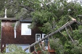 tornadoes hit oregon coast oregonlive com