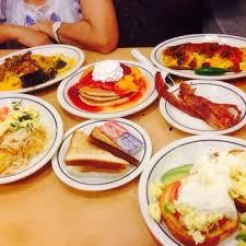 ihop 36 photos 39 reviews breakfast brunch 3077 state rt
