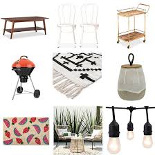 Memorial Day Patio Furniture Sale Best 25 Memorial Day Furniture Sales Ideas On Pinterest